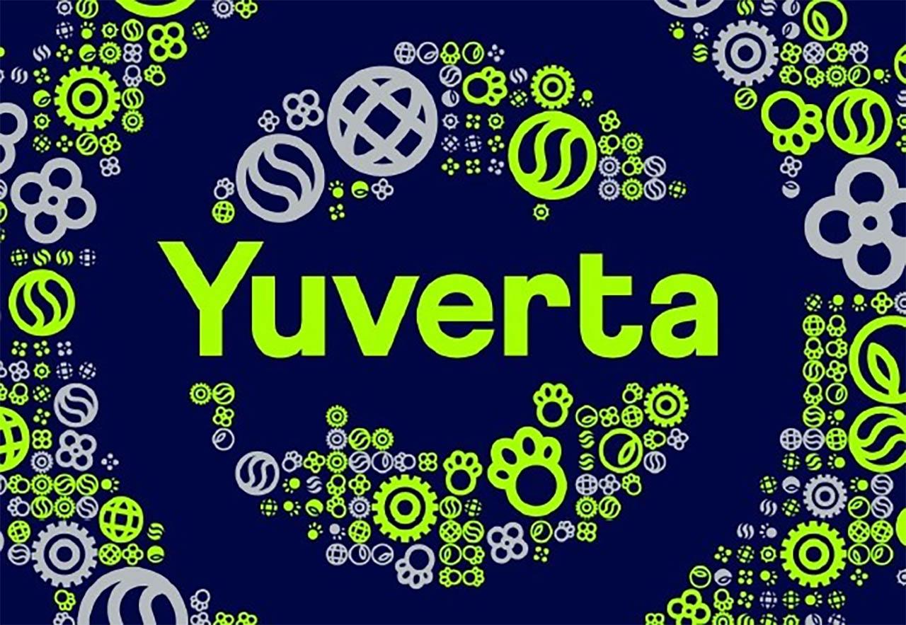 Yuverta nieuwe mbo-klant voor OSIRIS